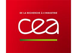 CEA (France)