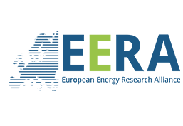 EERA (Europe)