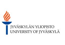 JYU/UNIPID (Finland)