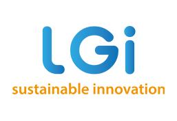 LGI (France)