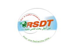 MESRS (Algeria)