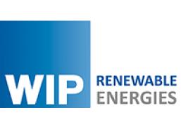 WIP Renewables Energies (Germany)