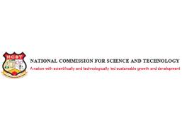 National Commission for Science and Technology (Malawi)