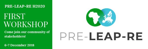 PRE-LEAP-RE