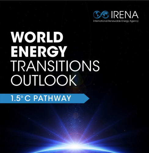 IRENA_World_Energy_Transitions_Outlook_2021
